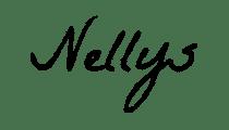 Nellys Logo 70x40